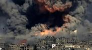 israel-gaza-protective-edge-idf-ceasefire-hamas-international-war