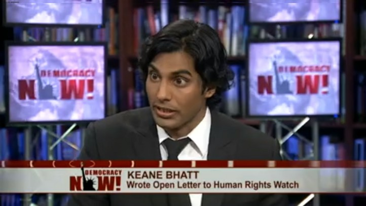 keane-bhatt-human-rights-watch-us-government-revolving-door