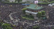 occupy-central-hong-kong-sunflower-movement-taiwan-protests-china