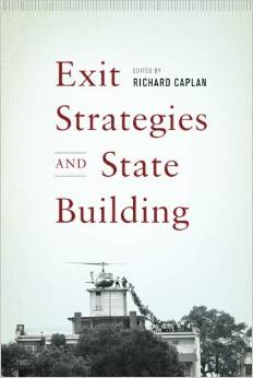 richard-caplan-exit-strategies-state-building