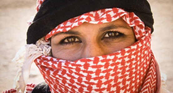 syria-civil-war-women-human-rights-watch