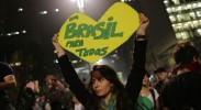 world-cup-corruption-brazil