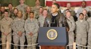 Obama-Military-Intervention-Pundits