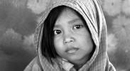 cambodian-refugees-united-states-deported-khmer-rouge-killing-fields