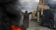 egypt-repression-rabaa-square-crackdown-muslim-brotherhood