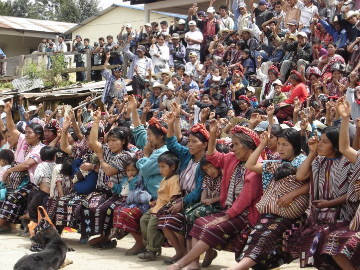 guatemala-hudbay-mining-lawsuit-canada-human-rights-abuse