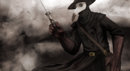 isis-ebola-plague