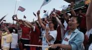 korea-unification-womens-world-cup