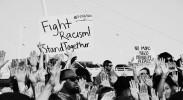 mass-incarceration-police-brutality-militarization-gaza-ferguson-racism