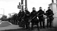 police-militarization-swat-pentagon-military-contractors