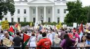 us-american-support-israel-palestine-gaza
