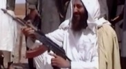 Is Al Qaeda, in the form of the Khorasan group, really back with a vengeance? (Photo: Flickr)