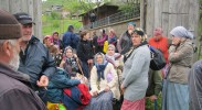 bosnia-flood-relief-serbs-muslims-croats