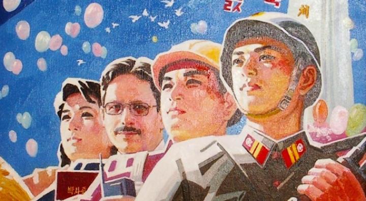 capitalist-in-north-korea-felix-abt