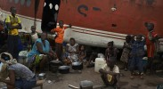 central-african-republic-CAR-civil-war-humanitarian-crisis