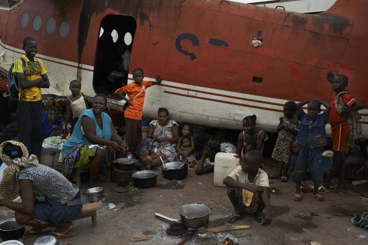 central-african-republic-CAR-civil-war-humanitarian-crisis