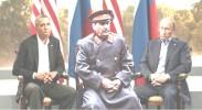 cold-war-obama-putin-russia-nato