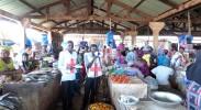 ebola-crisis-africa-obama-response-africom