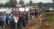 ethiopia-oromo-land-grab-student-protests-addis-ababa-IMP