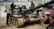 isis-obama-syria-iraq-intervention