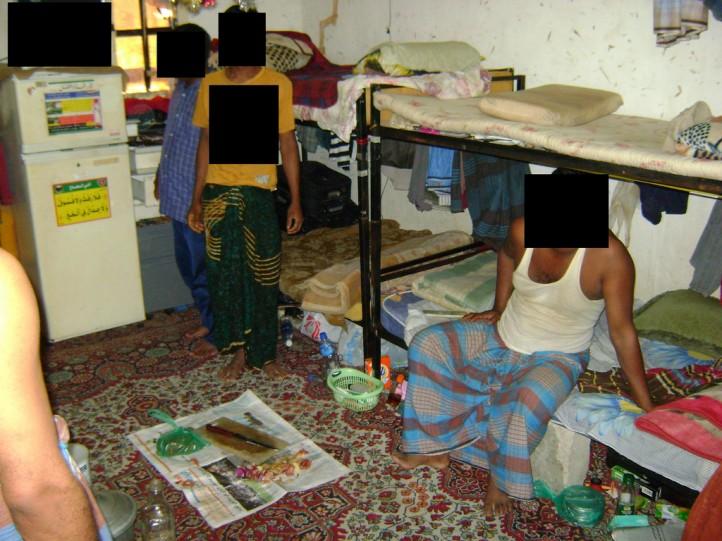 migrant-labor-abuse-gulf-gcc-qatar-saudi-arabia-uae-kuwait