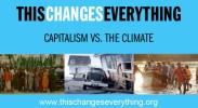 naomi-klein-this-changes-everything