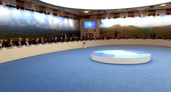 nato-summit-wales-ukraine-russia