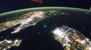 north-korea-south-korea-kaesong-industrial-complex-reunification-engagement