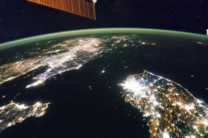 north-korea-south-korea-kaesong-industrial-complex-reunification-engagement