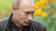 768px-Vladimir_Putin_12024