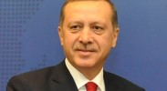 President Recep Tayyip Erdogan seems to be trying to use the Islamic State to defeat the Kurds. (Photo: Government of Chile / Wikimedia Commons)