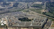 Pentagon-budget-audit