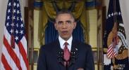barack-obama-isis-war-iraq-syria-islamic-state