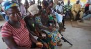 ebola-epidemic-women
