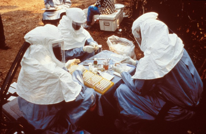 ebola-outbreak-moral-panic-flights-west-africa-dallas