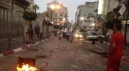 gaza-war-protective-edge-war-crimes-congress-human-shields-terror-tunnels-civilian-casualties