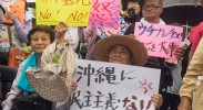 henoko-bay-base-protest-japan-okinawa