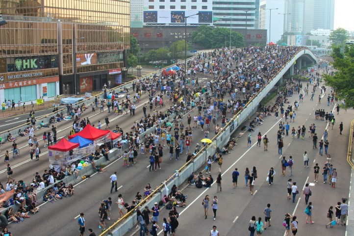 hong-kong-occupy-central-protests