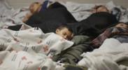 immigration-crisis-refugee-child