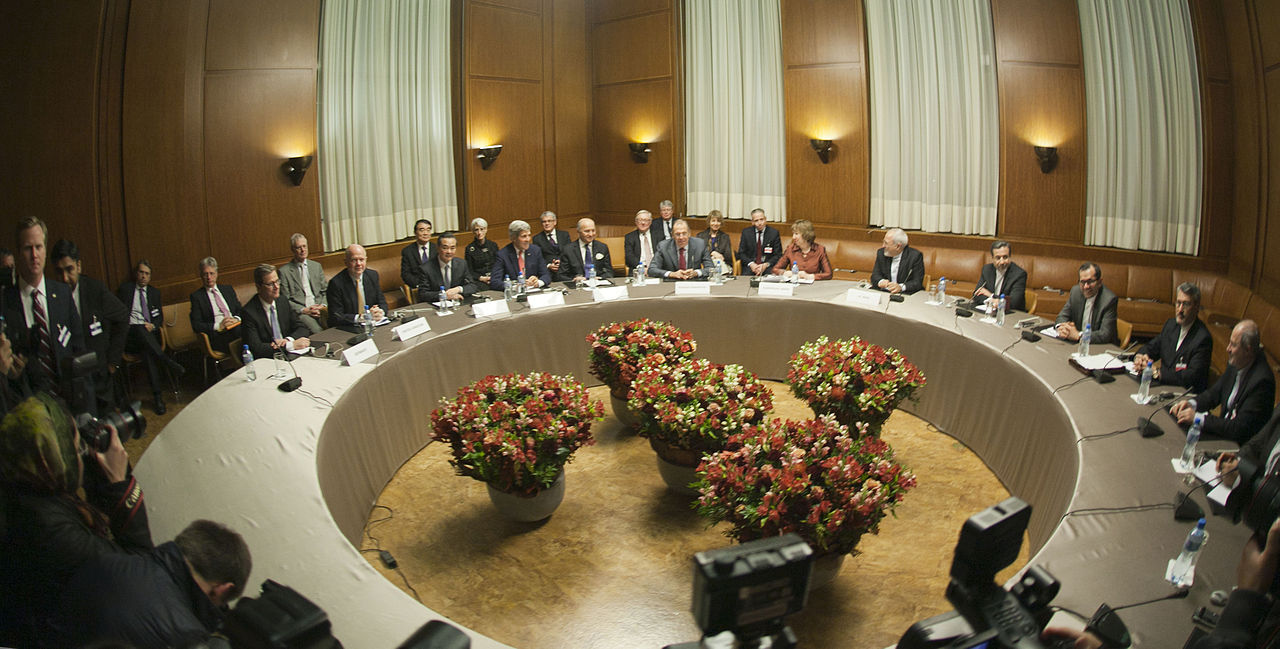 iran-nuclear-negotiations-p5-1-centrifuges-breakout-capacity