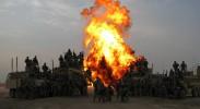 obama-war-iraq-syria-isis-islamic-state-is