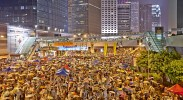 occupy-central-hong-kong-protests-democracy