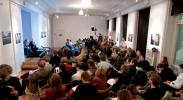 poland-left-Krytyka-Polityczna-Political Critique