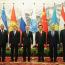 sco-shanghai-cooperation-organization-china-russia-brics