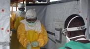 Ebola-aid-Cuba-West Africa