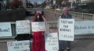 Moustafa-Mohamad-Kobane-hunger-strike