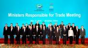 apec-trade-deals-china-japa-korea