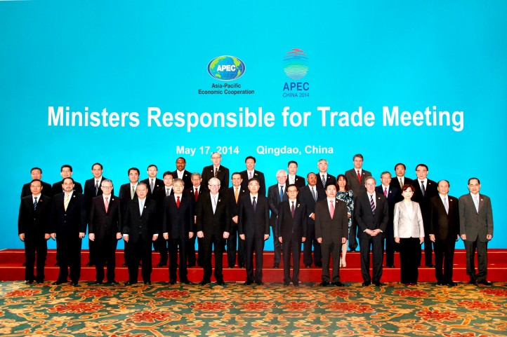 apec-trade-deals-china-japa-korea