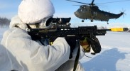 arctic-tensions-oil-gas-military