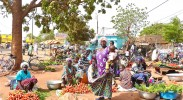 burkina-faso-protests-democracy-zida-compaore